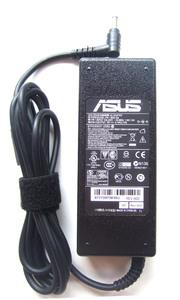 Блок питания Asus 19V 4,74A 90W (5.5*2.5)300x300