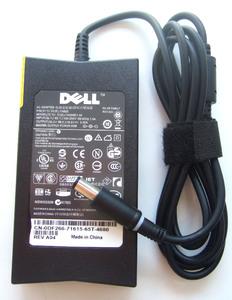 Адаптер питания Dell 19V 3,34A 65W (7.4*5.0) Slim300x300
