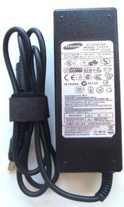 Блок питания для Samsung 19V 4,74A (5.5*3.0)300x300