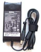 Адаптер питания Dell 19V 3,34A 65W (7.4*5.0)