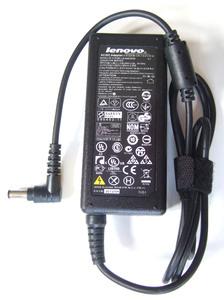 Адаптер питания Lenovo 20V 3,25A (5.5*2.5) 65W300x300
