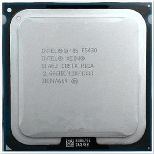 Xeon E5430 2.67GHz/12M/1333MHz300x300