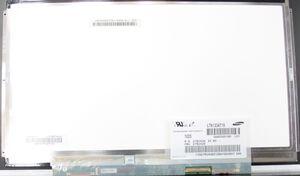 "Матрица для ноутбука 13.3"" LED slim LTN133AT16300x300"