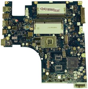 Материнская плата Lenovo G50-45 с A8-6410 NM-A281300x300