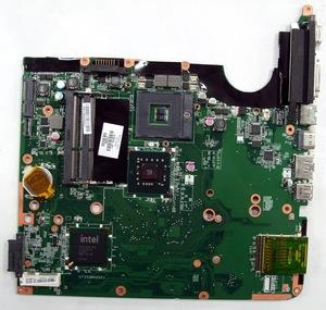 Материнская плата dv6-1000 dv6-2000 578376-001 intel DDR3 300x300