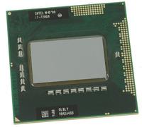 Процессор для ноутбука i7-720QM