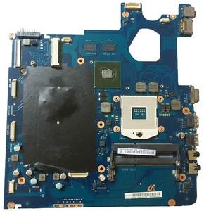 Материнская плата Samsung NP300V5A NP300E5A BA41-01762A BA92-09185A300x300