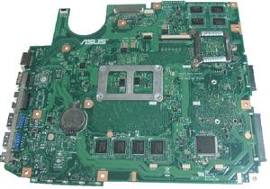 Материнская плата для ноутбука ASUS X45VD REV 2.0, X45V300x300