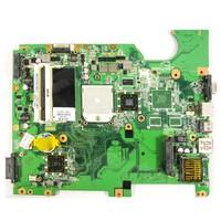 Compaq CQ61 AMD 577065-001 577064-001 (DAOOP8MB6D1)