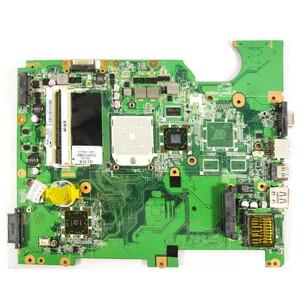 Compaq CQ61 AMD 577065-001 577064-001 (DAOOP8MB6D1)300x300