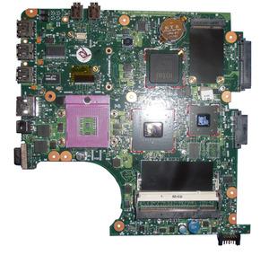 Материнская плата HP / COMPAQ 540, 550, 6520s, 6820S 509115-001300x300
