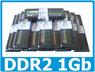 DDR2 1GB 667 PC5300 Kingston Распродажа!!