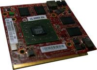 ATI Mobility Radeon HD 3650 512mb