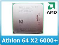 Процессор Athlon 64 X2 6000+ 3 Ghz AM2