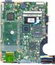 Материнская плата HP Pavilion DV6 DV7 Intel