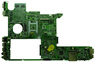 Материнская плата Lenovo IdeaPad Y460 DAKL2AMB8D0