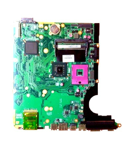 Материнская плата HP Pavilion DV6 Intel 518433-001300x300