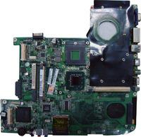 Материнская плата Acer Aspire 5920g DA0ZD1MB6G0