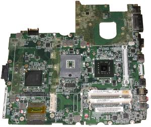 Материнская плата Acer Aspire 6930 6930G 6530 intel MB.ASR06.002300x300