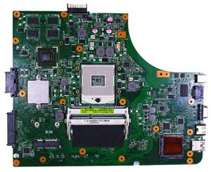 Материнская плата для ноутбука Asus K53SD 60-N3EMB1300300x300