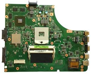 Материнская плата для ноутбука Asus K53s A53S X53S P53S K53SC K53SV Rev:3.0 3.1 2.3 2.1300x300