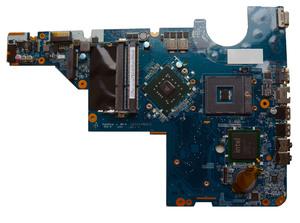 Материнская плата HP Compaq CQ62 CQ42 G62 CQ56 CQ72 643058-201 Intel300x300