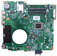 Материнская плата для ноутбука HP Pavilion 15-n DA0U92MB6D0