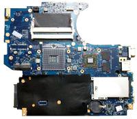 Материнская плата для ноутбука HP Probook 4530S 4730s 670795-001