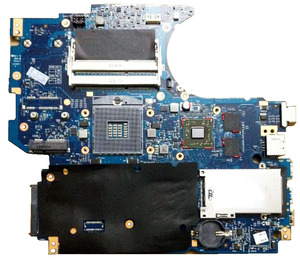 Материнская плата для ноутбука HP Probook 4530S 4730s 670795-001300x300