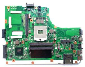 Материнская плата Asus K55 A55 R500 U57 K55VM Rev: 2.0 300x300