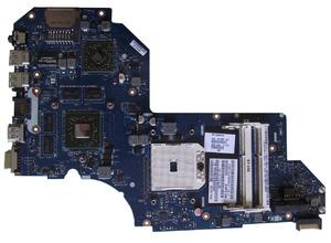 Материнская плата HP Envy M6 QCL51 LA-8712P300x300