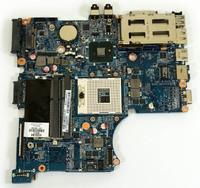 Материнская плата HP Probook 4320t 614524-001 620306-001 DASX6MB16E0