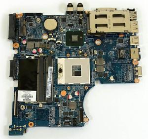 Материнская плата HP Probook 4320t 614524-001 620306-001 DASX6MB16E0300x300