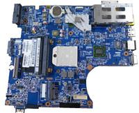 Материнская плата HP Probook 4525S 4725S 48.4GJ01.011 613211-001