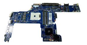 Материнская плата HP ProBook 645 655 G1 746017-001300x300