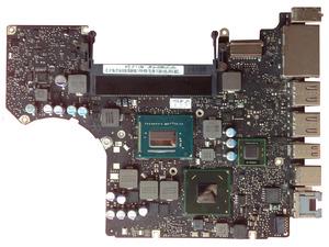 "Материнская плата Macbook Pro 13"" 2012 a1278 2.5GHz 820-3115-B300x300"