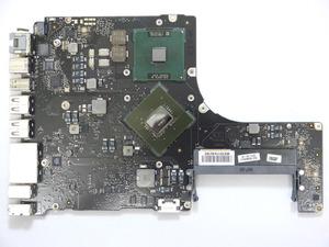 """Материнская плата Macbook Pro A1286 15"""" 820-2533-B300x300"""