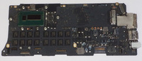 """Материнская плата MacBook Pro Retina 13"""" 2013 A1502 820-3476-A"""