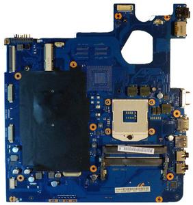 Материнская плата Samsung NP300E4A NP300E5A UMA BA92-09190A300x300