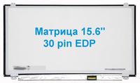 """Матрица (экран) для ноутбука LTN156AT31 15,6"""" 30 pin EDP"""