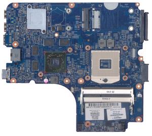 Материнская плата HP Probook 4440s 4540s 4740s 683494-001300x300