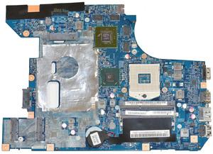 Материнская плата Lenovo B570 Z570 V570 55.4IH01.271 LA57300x300