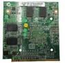 Видеокарта для ноутбука Nvidia Geforce 9600M GT 512mb