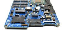 "Материнская плата Macbook Air 13"" A1237 2008 1.8GHz 2GB 820-2179-C"