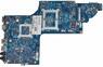 Мат. плата Apple Macbook A1181 MA699LL/A, MA700LL/A, MA701LL/A 2.0 Ghz