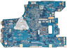Материнская плата Lenovo B570 Z570 V570 55.4IH01.271 LA57