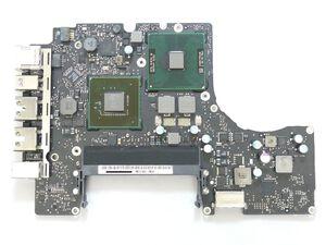 Материнская плата macbook pro 13 A1342 2.4GHz DDR3 820-2877-B300x300