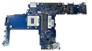 Материнская плата HP ProBook 640 G1 650 G1 744007-001 / 6050A2566302-MB-A04300x300