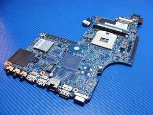 Материнская плата HP DV6-6000 DV7-6000 Intel UMA 641485-001300x300