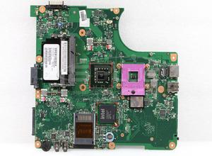 Материнская плата для ноутбука Toshiba L300 intel300x300